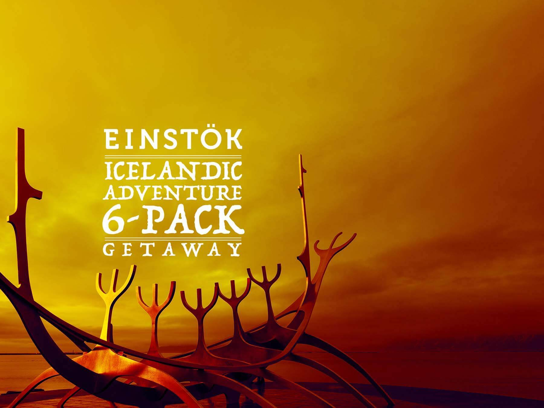 einstok sweepstakes coming soon
