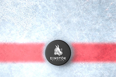 At Last, the Drought Ends in Toronto. Einstök Beer launches in the GTA!